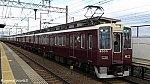 /stat.ameba.jp/user_images/20210205/15/tamagawaline/87/92/j/o1920108014891794247.jpg