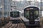 京阪_3000系_3001_特急_出町柳