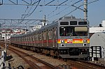 /stat.ameba.jp/user_images/20210206/18/ueda1002f/f0/50/j/o1080071714892338830.jpg