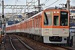 /stat.ameba.jp/user_images/20210206/23/s3c08/9e/d6/j/o1080072014892497666.jpg