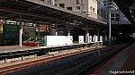 /stat.ameba.jp/user_images/20210208/15/tamagawaline/b5/41/j/o1920108014893299532.jpg