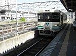 /stat.ameba.jp/user_images/20210208/21/shonan-shinjukuline/9c/76/j/o0568042614893466351.jpg