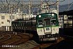 /stat.ameba.jp/user_images/20210208/20/kitsuneudon510/51/df/j/o1200080114893455276.jpg
