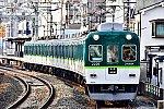 /stat.ameba.jp/user_images/20210119/20/express22/e3/0d/j/o0640042714883981463.jpg