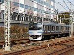 /stat.ameba.jp/user_images/20210210/23/i-love-train604/68/76/j/o1080081014894500398.jpg