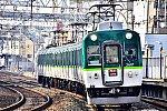 /stat.ameba.jp/user_images/20210119/20/express22/c4/a9/j/o0640042714883992868.jpg