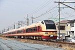 DSC_1057