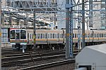 /stat.ameba.jp/user_images/20210211/17/minetrain/25/54/j/o1080072214894798184.jpg
