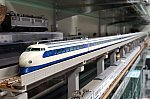 /stat.ameba.jp/user_images/20210212/10/kyusyu-railwayshop/e6/d3/j/o0800052814895140113.jpg