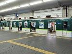 /stat.ameba.jp/user_images/20210210/23/choota-umesaka/5a/fc/j/o2432182414894501189.jpg