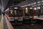 /stat.ameba.jp/user_images/20210212/23/pachi-feo/f0/31/j/o1200080014895479454.jpg
