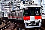 /stat.ameba.jp/user_images/20210121/18/express22/36/dd/j/o0640042714884824463.jpg