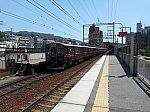 /stat.ameba.jp/user_images/20210131/20/s-limited-express/3c/25/j/o0550041214889518578.jpg