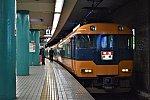 /stat.ameba.jp/user_images/20210213/14/sekotori/11/bd/j/o0546036414895692358.jpg