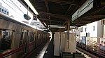 /stat.ameba.jp/user_images/20210214/23/r34masa/33/e3/j/o1080060714896552317.jpg