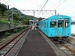 /stat.ameba.jp/user_images/20210201/18/s-limited-express/a0/7d/j/o0550041214889976172.jpg