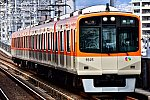 /stat.ameba.jp/user_images/20210121/19/express22/a4/d2/j/o0640042714884844968.jpg