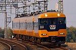 /stat.ameba.jp/user_images/20210215/09/ef16-6/8e/18/j/o1216080914896668157.jpg