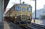 /stat.ameba.jp/user_images/20210215/10/kamome-liner-48/c1/16/j/o1080071814896693092.jpg