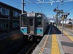 /stat.ameba.jp/user_images/20210215/20/honda1600/c5/b9/j/o0640048014896963949.jpg