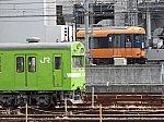 /stat.ameba.jp/user_images/20210215/21/hanharufun/c1/8a/j/o1080081014896991298.jpg