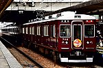 /stat.ameba.jp/user_images/20210121/19/express22/b6/58/j/o0640042714884856698.jpg