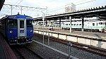 /stat.ameba.jp/user_images/20210215/16/namadekosh/31/1b/j/o0706039614896855948.jpg