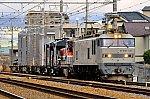 /stat.ameba.jp/user_images/20210216/10/ef16-6/c2/35/j/o1400093314897191082.jpg
