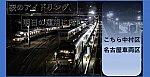 /stat.ameba.jp/user_images/20210216/20/ef65515ef510515/f4/db/j/o1763091614897457891.jpg