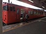 /stat.ameba.jp/user_images/20210215/23/ponpokoorenikki/47/c2/j/o1383103714897075019.jpg