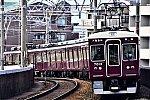 /stat.ameba.jp/user_images/20210121/20/express22/cd/18/j/o0640042714884864393.jpg