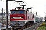 /stat.ameba.jp/user_images/20210217/07/amateur7in7suita/08/c2/j/o0640042714897615536.jpg