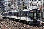 /stat.ameba.jp/user_images/20210217/07/kansai-l1517/5b/aa/j/o0800053314897610897.jpg