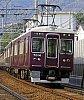 /static.chunichi.co.jp/image/article/size1/7/1/6/0/7160aabc17f9d79eab564a70659c8996_1.jpg