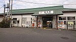 /stat.ameba.jp/user_images/20210217/23/mitsu2ru/b0/78/j/o1080060714898000885.jpg