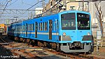 /stat.ameba.jp/user_images/20210217/23/tamagawaline/b1/2b/j/o1920108014898005350.jpg