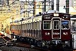 /stat.ameba.jp/user_images/20210130/19/express22/ca/54/j/o0640042714888973937.jpg