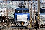 /stat.ameba.jp/user_images/20210219/18/amateur7in7suita/b9/02/j/o0640042714898801046.jpg