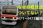 f:id:e231211:20210219230324j:plain