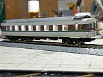 /stat.ameba.jp/user_images/20210217/12/making-rail/be/3e/j/o1067080014897702641.jpg