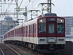 f:id:Rapid_Express_KobeSannomiya:20210219232939j:plain
