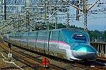 /stat.ameba.jp/user_images/20210219/23/anzengadaiji/10/67/j/o0320021314898950873.jpg