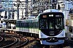 /stat.ameba.jp/user_images/20210207/19/express22/36/22/j/o0640042714892888672.jpg
