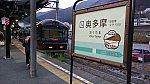 /stat.ameba.jp/user_images/20210220/21/hfp-g/16/e9/j/o1706096014899379359.jpg
