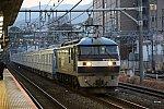 /stat.ameba.jp/user_images/20210221/00/tohruymn0731/06/45/j/o1728115214899446919.jpg