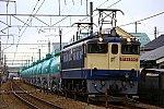 /stat.ameba.jp/user_images/20210221/00/makoto-kurotaki/40/99/j/o3000200014899450723.jpg