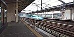 /stat.ameba.jp/user_images/20200118/18/takahashi-1115/a7/be/j/o0680034014698190848.jpg