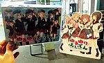 /stat.ameba.jp/user_images/20210221/19/orange-train-201/79/8b/j/o0544033314899861588.jpg