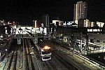 /railrailrail.xyz/wp-content/uploads/2021/02/IMG_0955-2-1-800x534.jpg