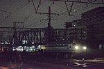 /stat.ameba.jp/user_images/20210213/14/tohchanne/4e/62/j/o0600039714895700987.jpg